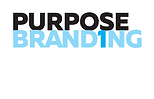 Purpose Branding Logo Out.png