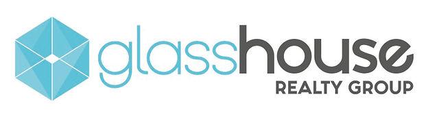 GlassHouse.jpg