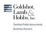 GLH_logo.png