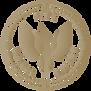 FBD-Logo-Brass.png