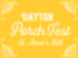 DPF_Logo.png