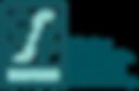 COOP DAYTON Logo_Tagline.png