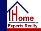 home experts logo1.jpg