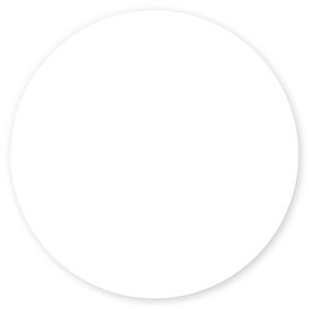 Oval Beneficios.png