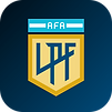LPFAPP_Logo_Icon.png
