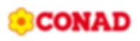 conad-logo-720x415.png
