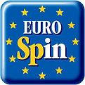 Eurospin (1)-2.jpg