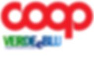 1200px-Coop_italia_logo.jpg