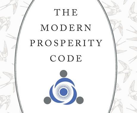 The Modern Prosperity Code