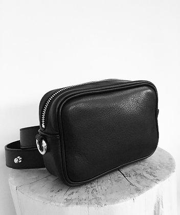 Belt Bag / Shoulderbag