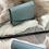 Thumbnail: Small but significant shoulder bag / clutch