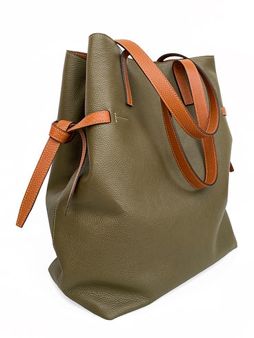 Large leather tote.JPG