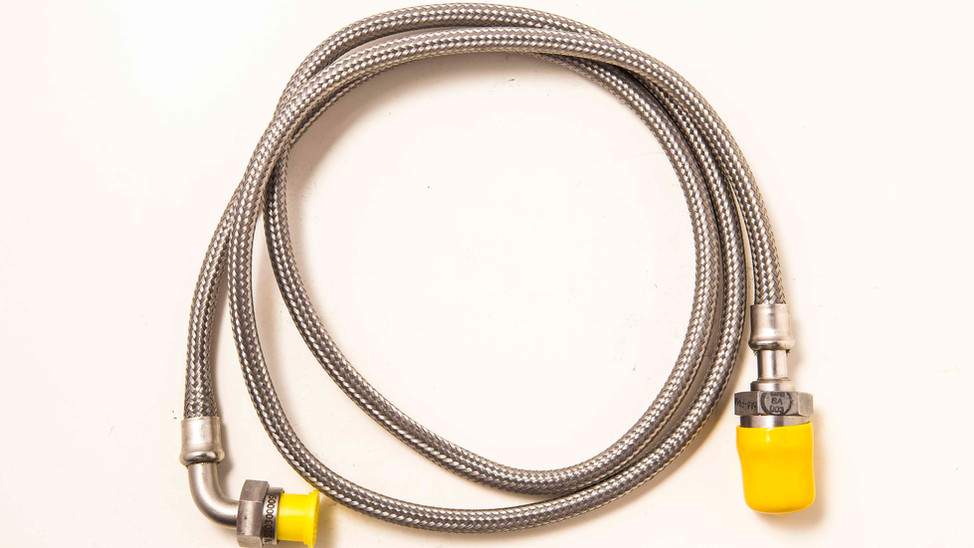 Ignition_Cables.JPG