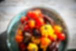 sandro costa fotografia gourmet fotografo gastronomia foto comida marketing gastronomico sorocaba sao paulo brasil