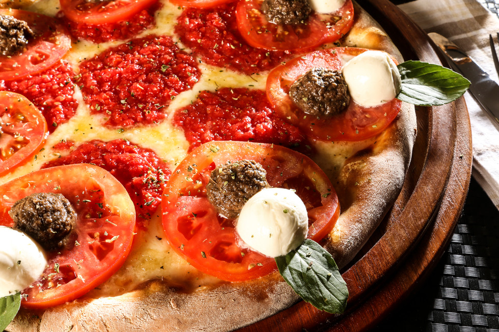 sandro_costa_fotografo_fotografia_gastronomia_fotografia_gourmet_fotografao_alimento_comida_marketing_gastronomicoa_video_gourmet_sorocaba_sao_paulo_campinas_brasil_pizza