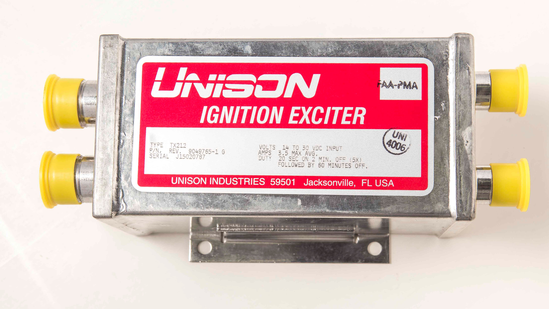 Ignition_Exciter_Box.JPG