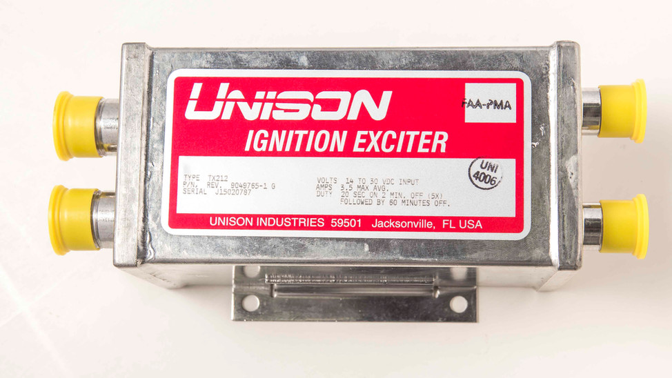 Ignition_Exciter_Box.JPG