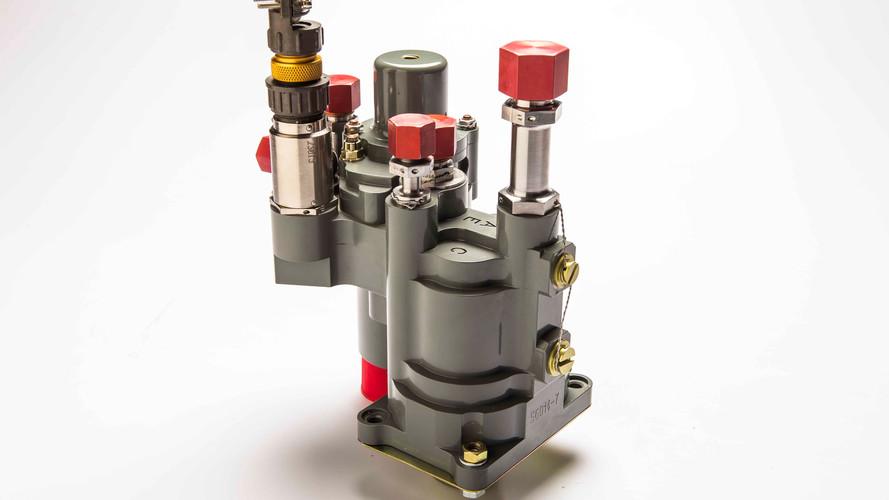 Fuel_Pump.JPG