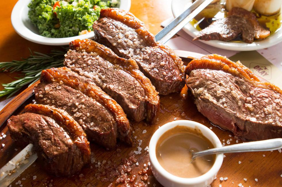 okay_churrascaria_churrasci_grill_sorocaba_sandro_costa_fotografo_gastronomia_fotografia_gourmet_publicidade_carne_churrasco_marketing_gastronomico_consultoria_gastronomica_foto_comida-200.jpg