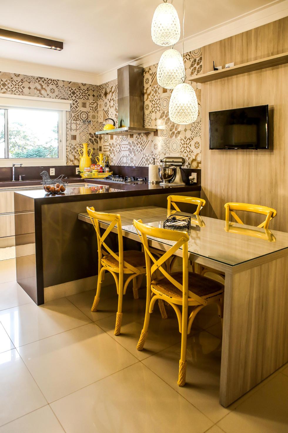 sandro costa fotografo fotografia arquitetura tour virtual decoracao ambiente publiciadade projeto empreendiemento divulgacao foto esferica 360 sorocaba sao paulo cozinha