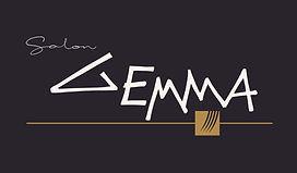salon gemma - logo.jpg