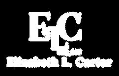 ELC-Logo-White Full-01.png