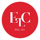 ELC-Logo-Red Submark-01.png