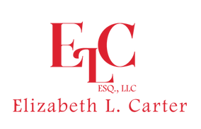ELC-Logo-Red Full-01.png