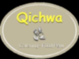 Logo Q.001.png