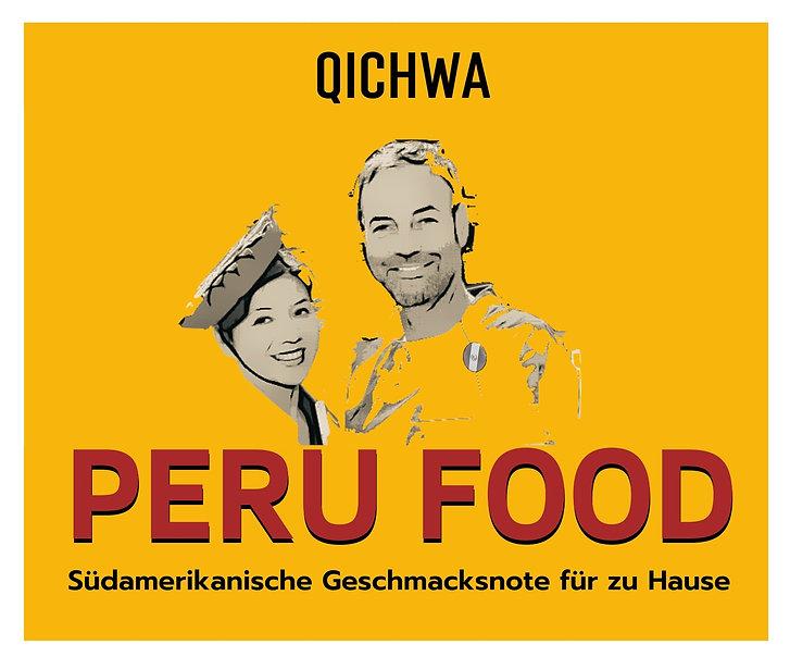 QICHWA%20(2)_edited.jpg