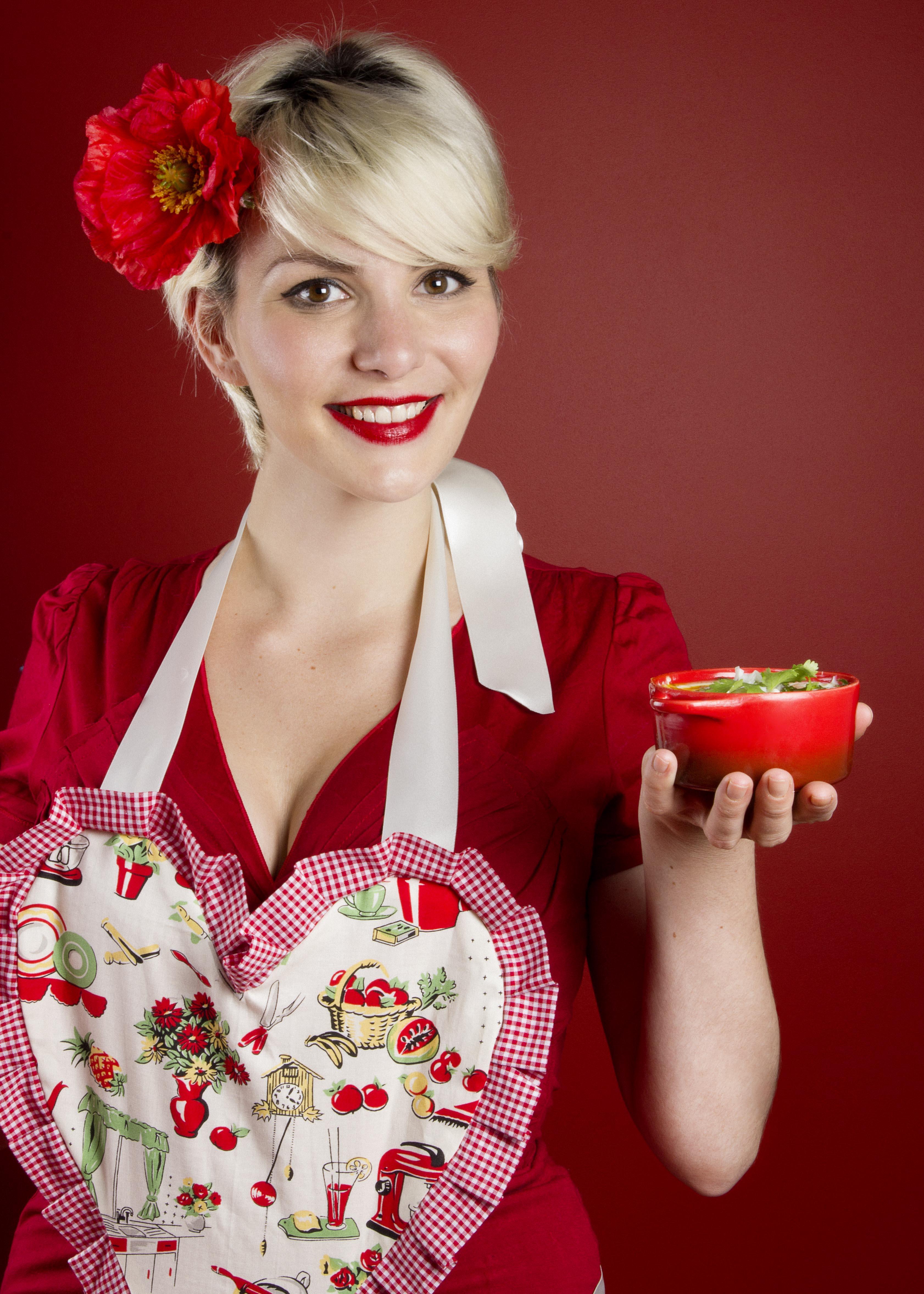 lapinupalacasserole1   Cuisiner sans gluten