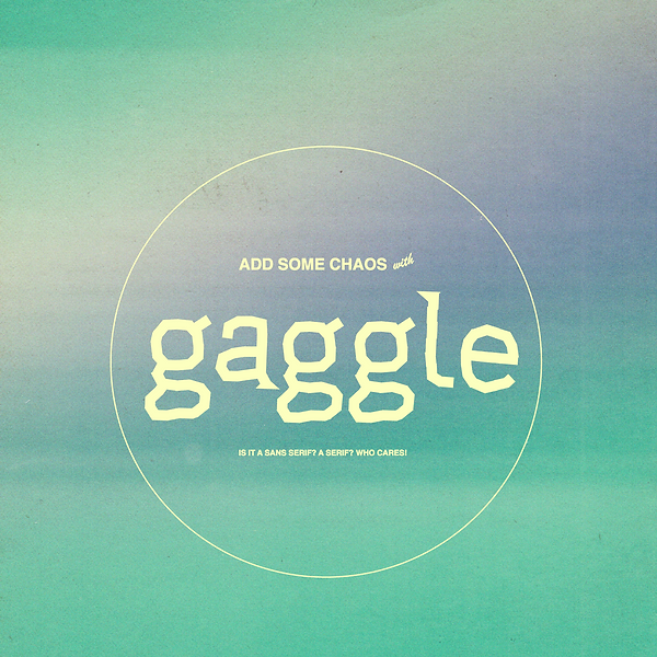 gaggle font erin buckley-03.png