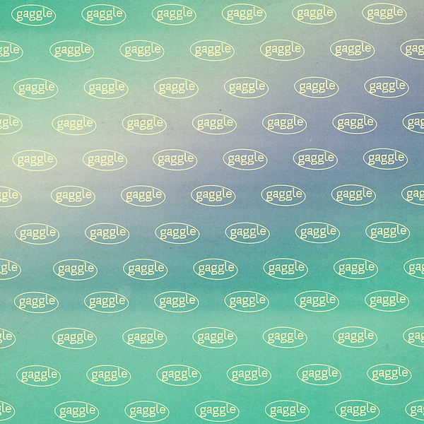 gaggle font erin buckley-04.png