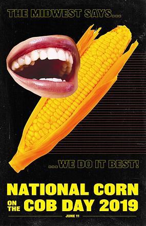 corncob poster final.png