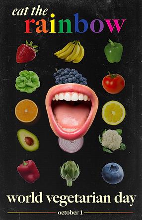 vegetetarin aday .png