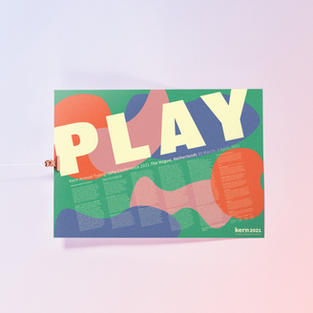 PLAY Kern Conference