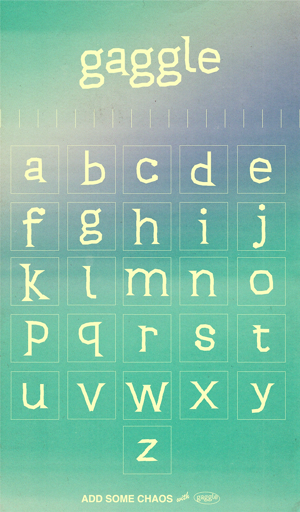 gaggle font erin buckle2y-02.png
