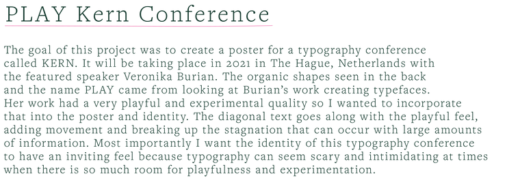 text for website kern no typos-08.png