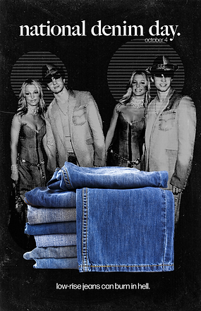 jean day .png