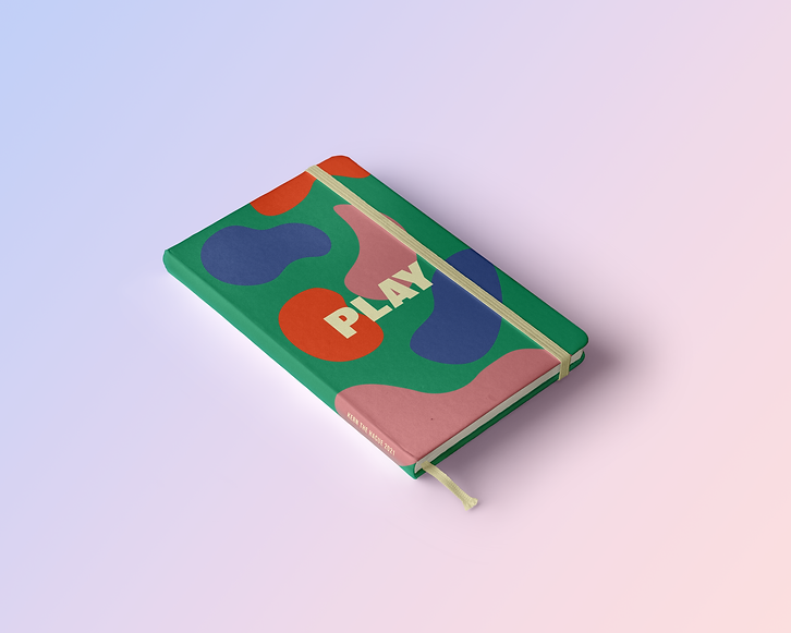 play notebookgradient.png