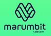 marumbit.png