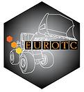 eurotc terrassement cabasse