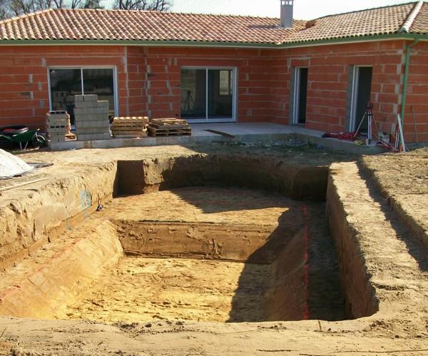 terrassement-piscine