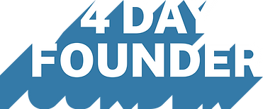 4 Day Founder Logo_2.png