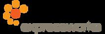 Expressworks Logo Vector PNG.png