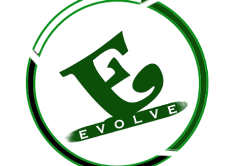 Team 9_Logo.png