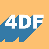 4DF Logo icon.png