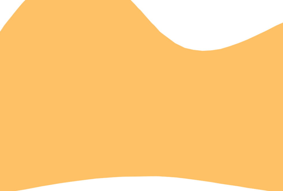 abstract-background.png