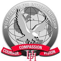 Wolff Center Logo.jpg