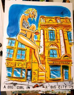 """Big Girl in a Big City_2"""
